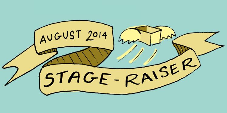 stage raiser img