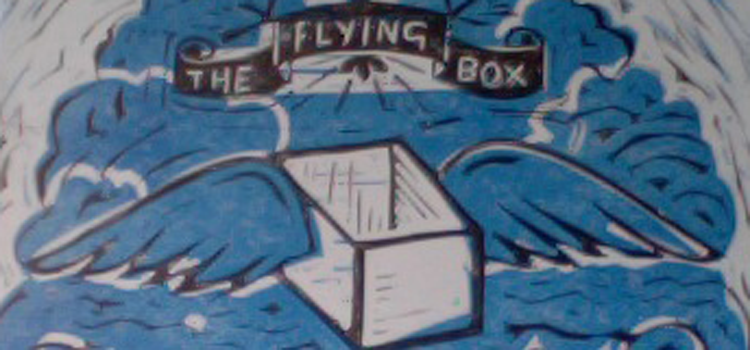 flying box draft print 02
