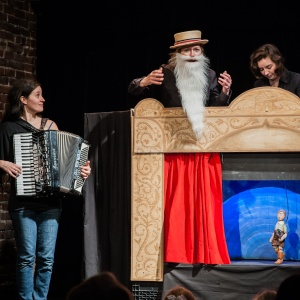 The_Flying_Box_Theater_6_decembre_theatre_ste-catherine_maudetouchettephotographe_2015-77 thumb